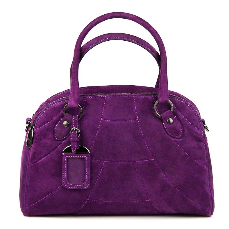 Handtaschen – Übersicht