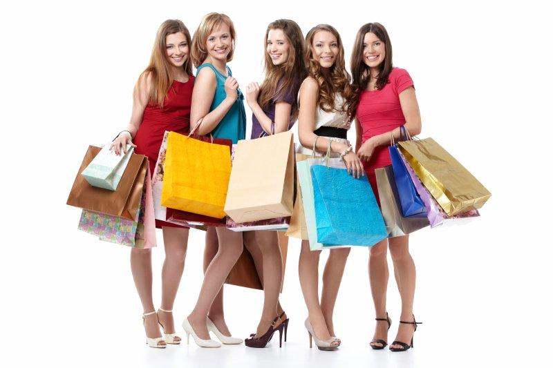 Mode günstig kaufen