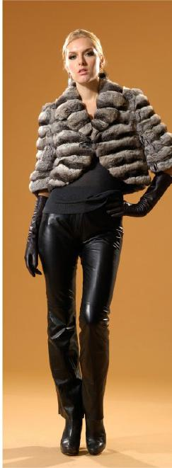 Worauf ist beim Kauf einer Lederhose zu achten?