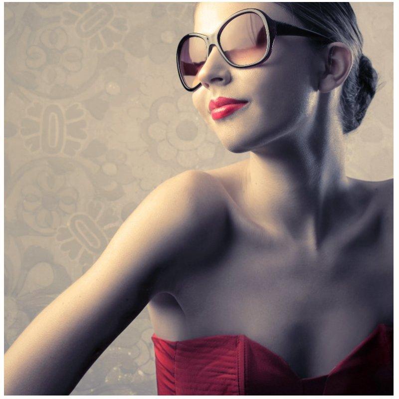 Brillen – mehr als nur eine Sehhilfe