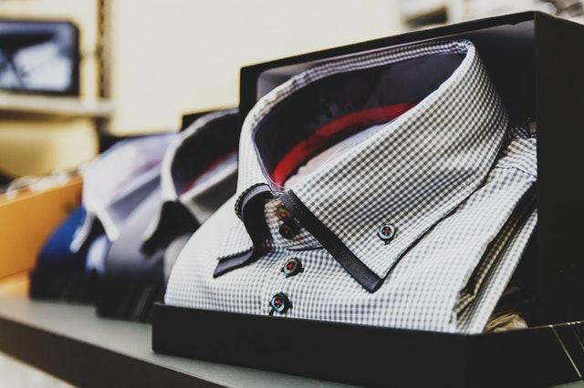 Herren Freizeithemd passend für viele Anlässe